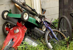 Bay Area Hauling   Junk Removal Experts